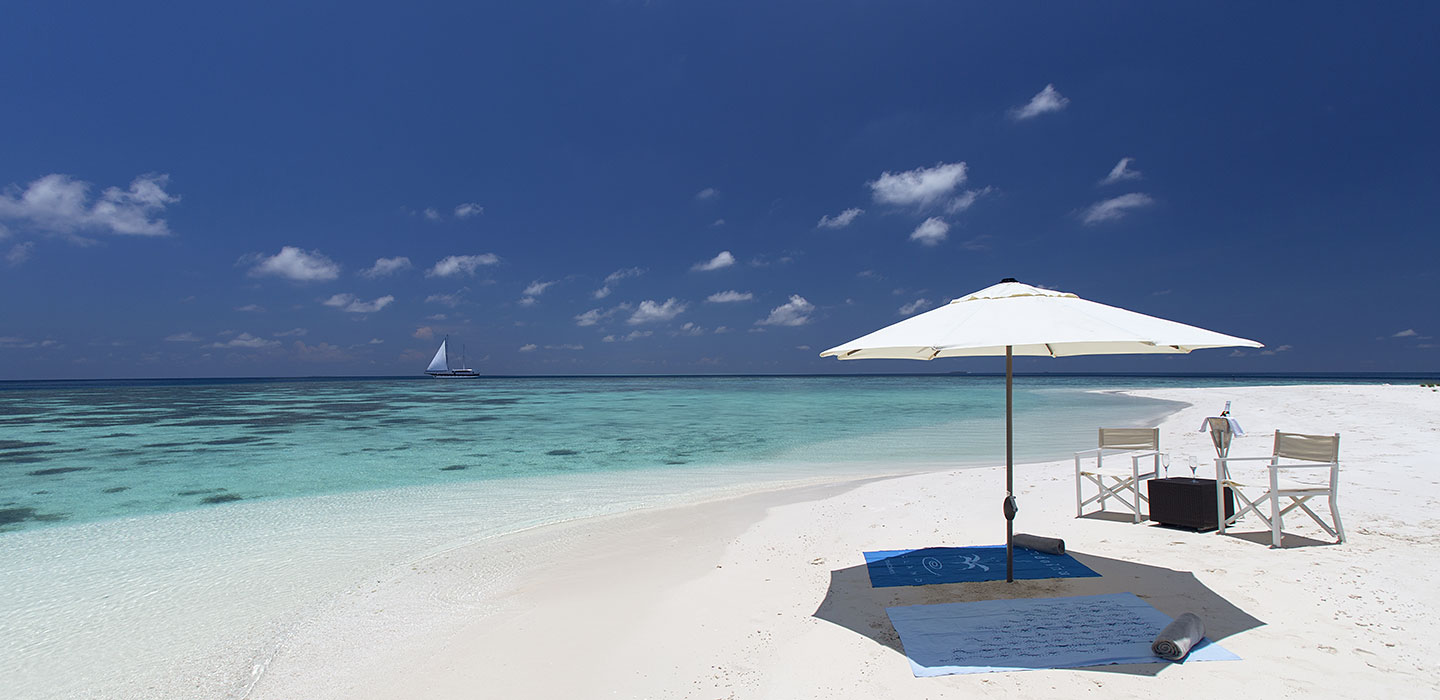 Early Bird Specials with Kandolhu Maldives